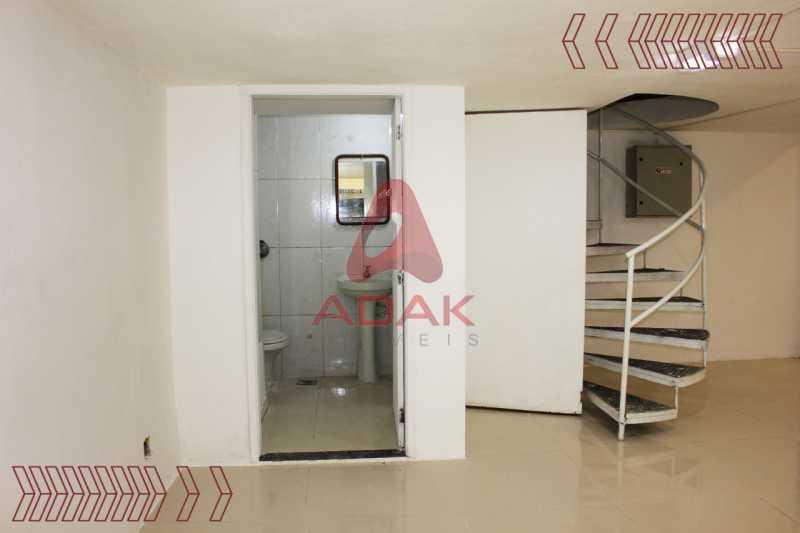 725daf1e-8601-4c98-b3be-f481e6 - Apartamento para alugar Copacabana, Rio de Janeiro - R$ 4.000 - CPAP00374 - 7