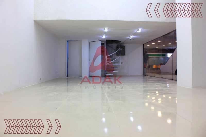 4828e644-d14a-4db6-9dd5-118ed9 - Apartamento para alugar Copacabana, Rio de Janeiro - R$ 4.000 - CPAP00374 - 3