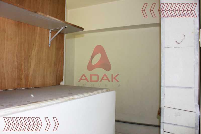 47031799-a162-47e4-a858-2dc8d4 - Apartamento para alugar Copacabana, Rio de Janeiro - R$ 4.000 - CPAP00374 - 12