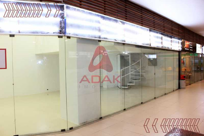 b7efa1d8-56b4-40f9-9c0c-ad1598 - Apartamento para alugar Copacabana, Rio de Janeiro - R$ 4.000 - CPAP00374 - 18