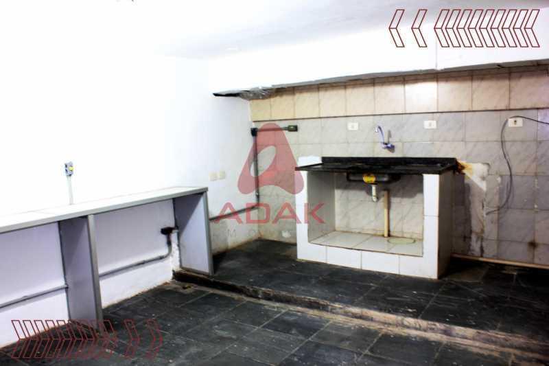 ba3ce28d-1586-49ae-8665-2f7dc8 - Apartamento para alugar Copacabana, Rio de Janeiro - R$ 4.000 - CPAP00374 - 10