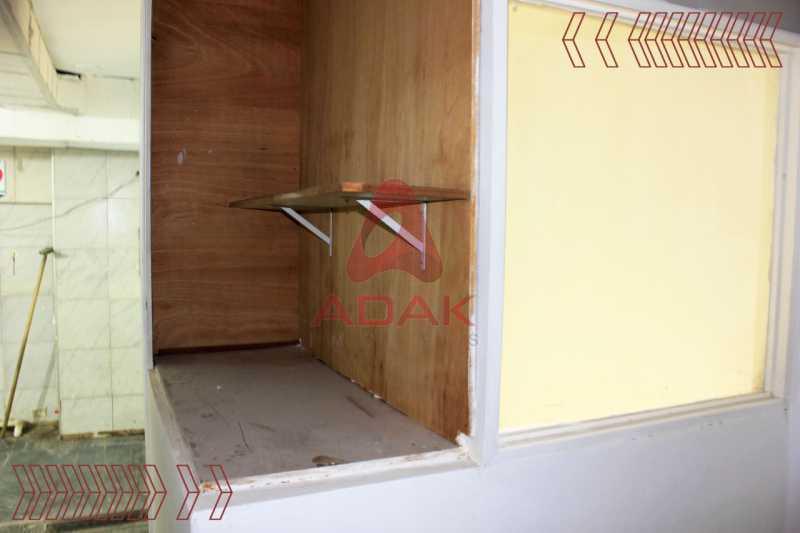 c6554ca6-37d8-4965-b166-ba4c0e - Apartamento para alugar Copacabana, Rio de Janeiro - R$ 4.000 - CPAP00374 - 13
