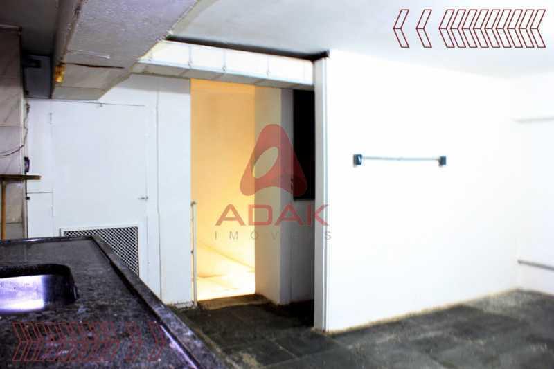d89c9380-3004-4c79-a5d0-0688a4 - Apartamento para alugar Copacabana, Rio de Janeiro - R$ 4.000 - CPAP00374 - 14