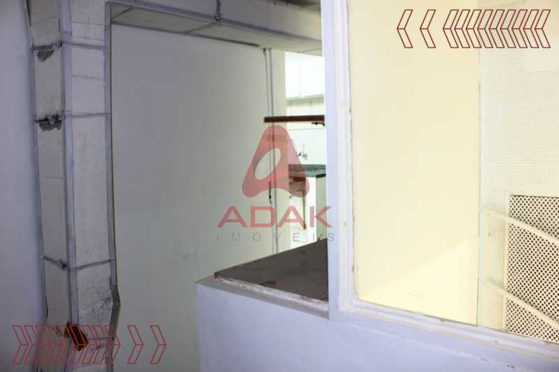 e5a1c591-bb12-4423-a901-5140bb - Apartamento para alugar Copacabana, Rio de Janeiro - R$ 4.000 - CPAP00374 - 15