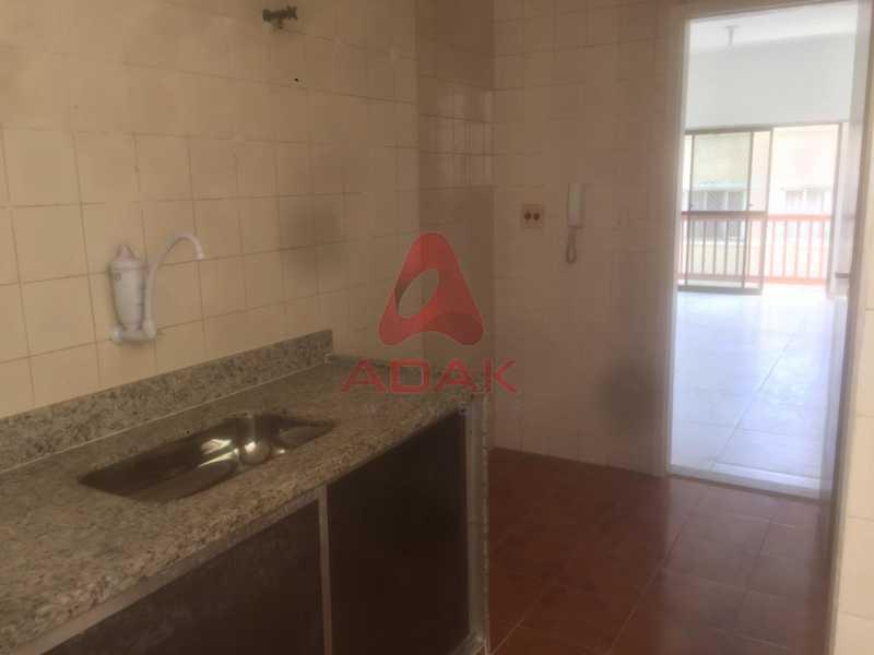 1f2fe81d-cbad-4492-9503-4ca2a2 - Apartamento 2 quartos para alugar Tijuca, Rio de Janeiro - R$ 1.200 - CPAP21036 - 18