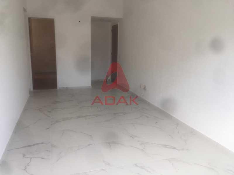 7a7b905c-2d81-4d51-bbe4-79cb27 - Apartamento 2 quartos para alugar Tijuca, Rio de Janeiro - R$ 1.200 - CPAP21036 - 5