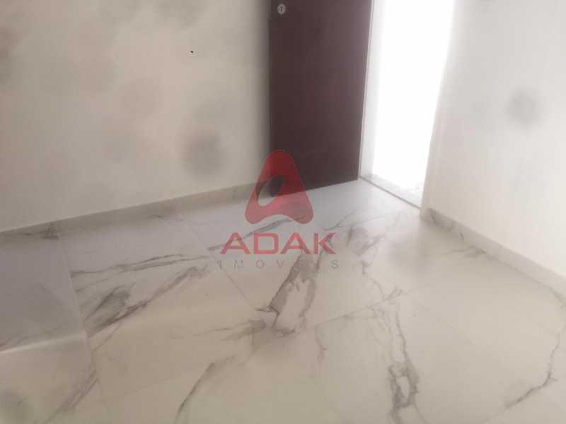 7bdf0dc5-ad83-455a-9c6b-da8e5b - Apartamento 2 quartos para alugar Tijuca, Rio de Janeiro - R$ 1.200 - CPAP21036 - 19