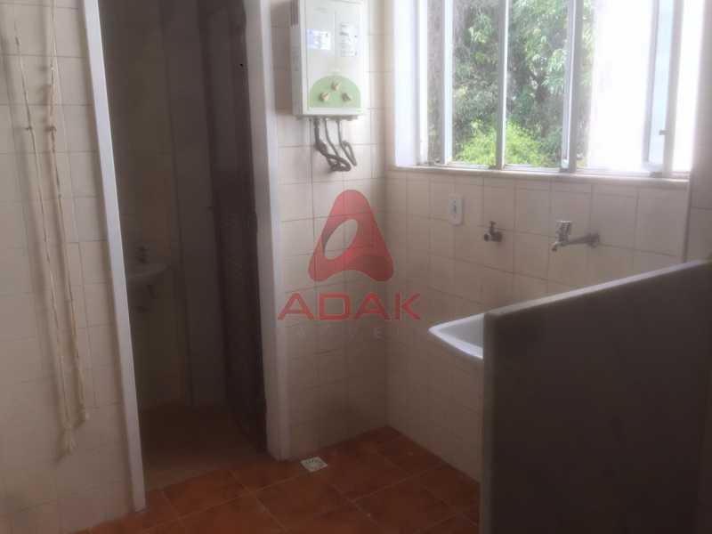 022bd1cd-6d44-49a2-affa-4ee6d3 - Apartamento 2 quartos para alugar Tijuca, Rio de Janeiro - R$ 1.200 - CPAP21036 - 16