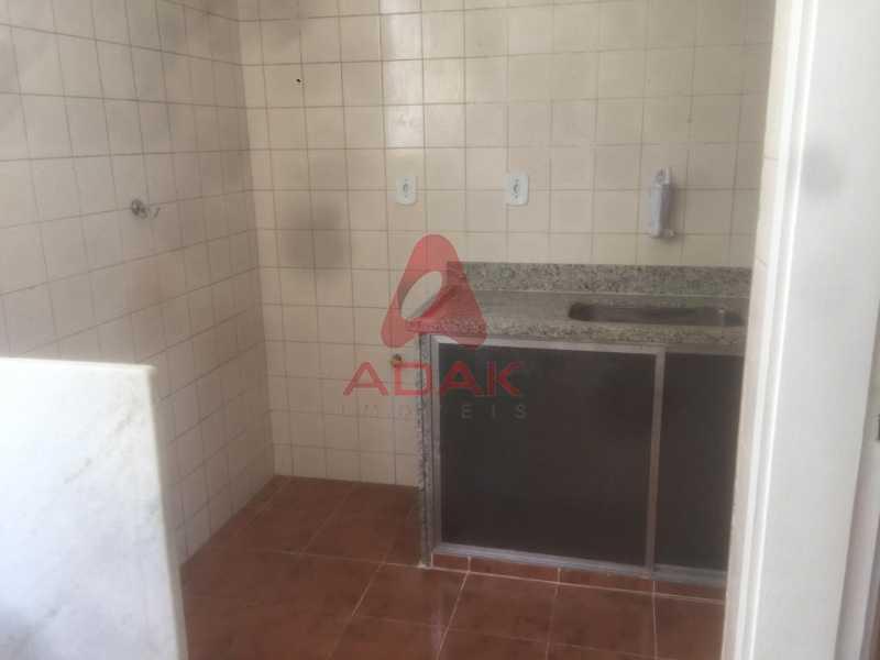 033b951c-b912-46de-835d-97299d - Apartamento 2 quartos para alugar Tijuca, Rio de Janeiro - R$ 1.200 - CPAP21036 - 15