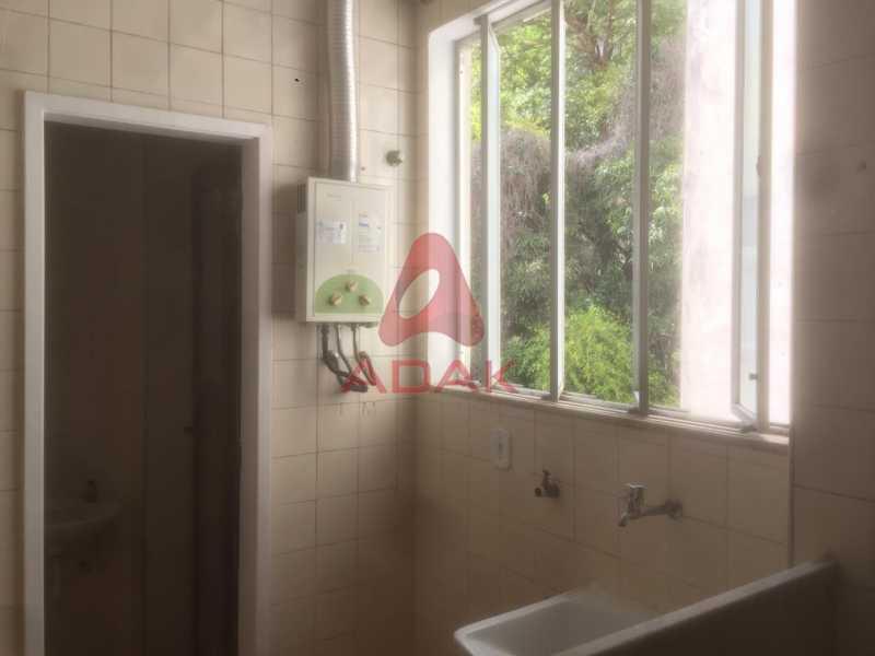 51e9f9db-1b4a-45e2-910c-8141c2 - Apartamento 2 quartos para alugar Tijuca, Rio de Janeiro - R$ 1.200 - CPAP21036 - 17