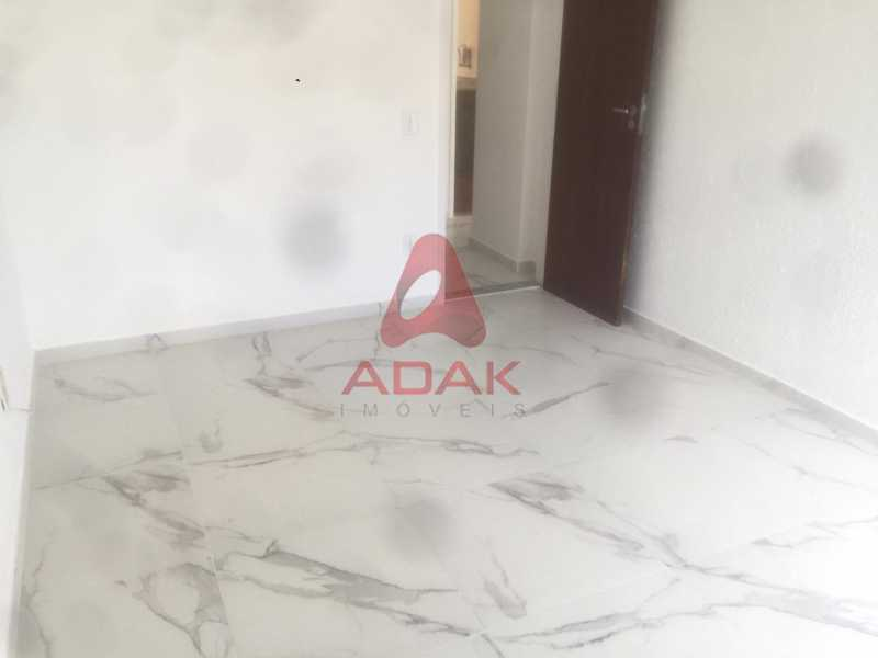1031dd4f-3445-43e7-a835-96a0ad - Apartamento 2 quartos para alugar Tijuca, Rio de Janeiro - R$ 1.200 - CPAP21036 - 10