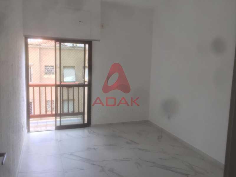 134508a4-f43e-48c2-87f8-d7f3df - Apartamento 2 quartos para alugar Tijuca, Rio de Janeiro - R$ 1.200 - CPAP21036 - 11