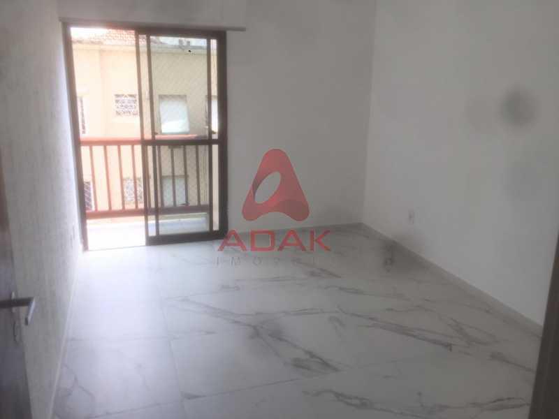 a8773c34-55ca-44fe-b2be-728b23 - Apartamento 2 quartos para alugar Tijuca, Rio de Janeiro - R$ 1.200 - CPAP21036 - 8