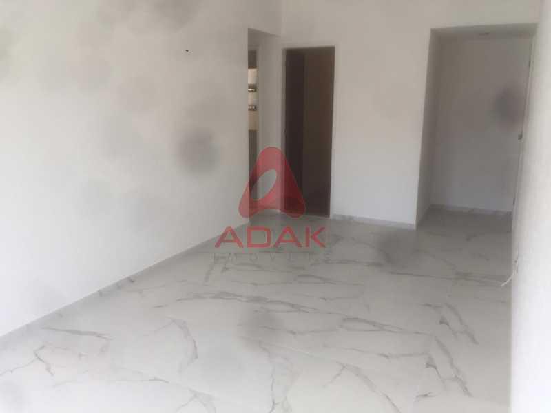 c07bdda9-6bd8-42df-a019-df8d10 - Apartamento 2 quartos para alugar Tijuca, Rio de Janeiro - R$ 1.200 - CPAP21036 - 7