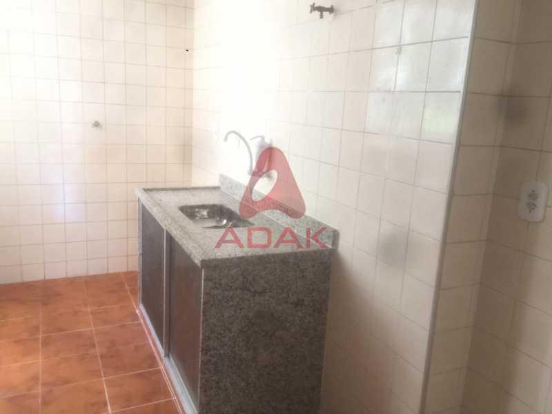 c66dd923-0fd5-4f7c-976e-658a1b - Apartamento 2 quartos para alugar Tijuca, Rio de Janeiro - R$ 1.200 - CPAP21036 - 13