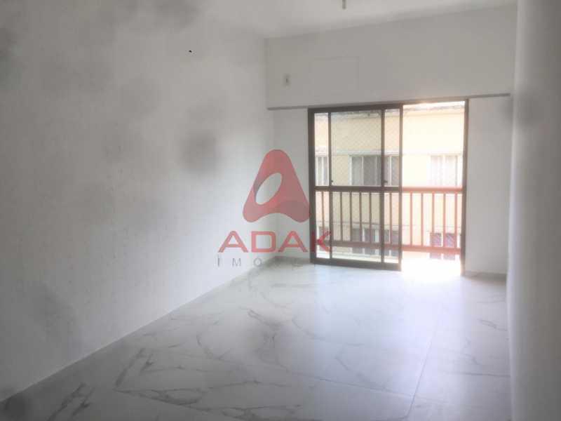 ccf0433c-38bd-4dce-a60b-d5d4dd - Apartamento 2 quartos para alugar Tijuca, Rio de Janeiro - R$ 1.200 - CPAP21036 - 6