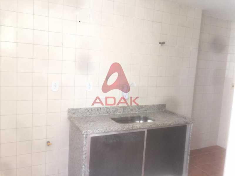 d115c9bf-6e39-401a-9018-64f053 - Apartamento 2 quartos para alugar Tijuca, Rio de Janeiro - R$ 1.200 - CPAP21036 - 14