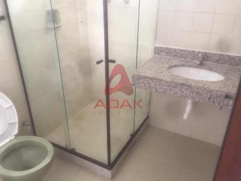 de11ade7-91be-4223-a2dc-137df1 - Apartamento 2 quartos para alugar Tijuca, Rio de Janeiro - R$ 1.200 - CPAP21036 - 23