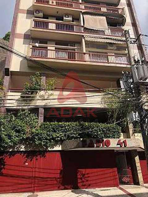 ffe23d804648d50e53320503c0f254 - Apartamento 2 quartos para alugar Tijuca, Rio de Janeiro - R$ 1.200 - CPAP21036 - 24