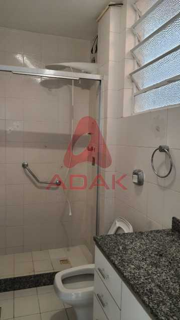 a9661a0d-9447-4360-b533-ad7ca0 - Apartamento para alugar Botafogo, Rio de Janeiro - R$ 2.500 - CPAP00376 - 11