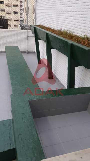 e9f58d0e-b88a-42c9-b46c-d75442 - Apartamento para alugar Botafogo, Rio de Janeiro - R$ 2.500 - CPAP00376 - 18