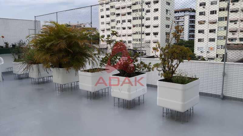 f0c5bdcc-e4b4-4069-a4cc-a97a31 - Apartamento para alugar Botafogo, Rio de Janeiro - R$ 2.500 - CPAP00376 - 17