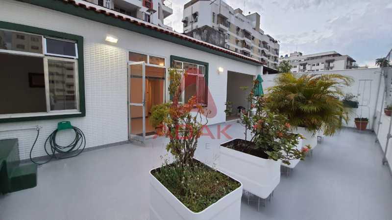 02af79f2-30fb-42ef-8430-9f8d70 - Apartamento para alugar Botafogo, Rio de Janeiro - R$ 2.500 - CPAP00376 - 19