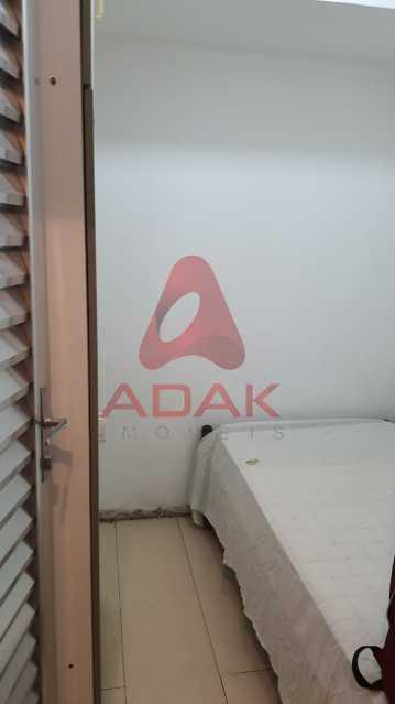 2ad07b3d-b543-4985-a7b0-4251d8 - Apartamento para alugar Botafogo, Rio de Janeiro - R$ 2.500 - CPAP00376 - 7