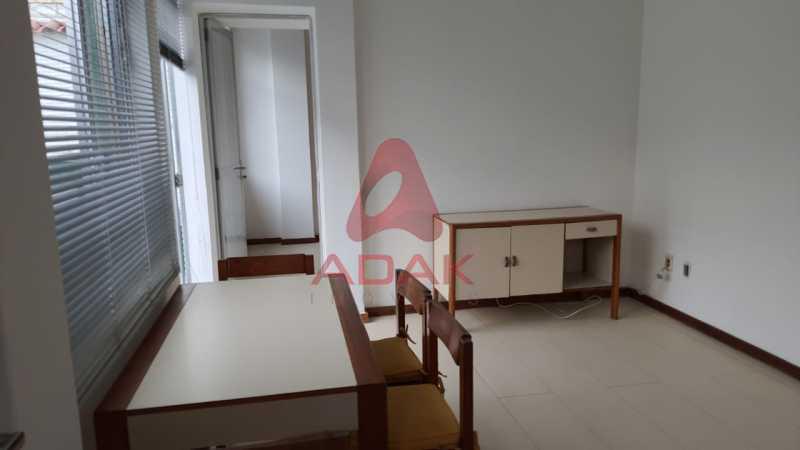 4ca2e320-453a-432d-9491-65377f - Apartamento para alugar Botafogo, Rio de Janeiro - R$ 2.500 - CPAP00376 - 5