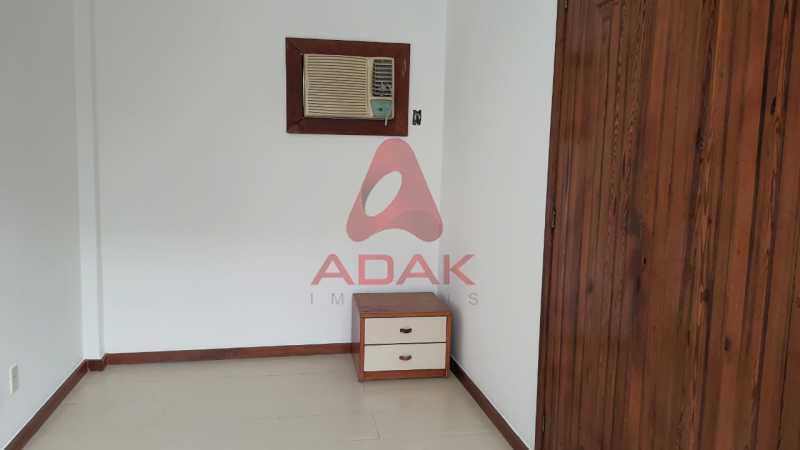 24d618cc-f695-4abf-9d9a-77627b - Apartamento para alugar Botafogo, Rio de Janeiro - R$ 2.500 - CPAP00376 - 9