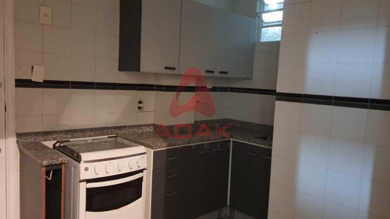 74b5b67f-cf37-4ea3-a24b-801b85 - Apartamento para alugar Botafogo, Rio de Janeiro - R$ 2.500 - CPAP00376 - 10