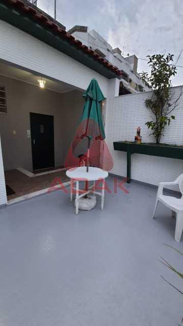 121e9533-e752-4405-b41a-c770c8 - Apartamento para alugar Botafogo, Rio de Janeiro - R$ 2.500 - CPAP00376 - 20