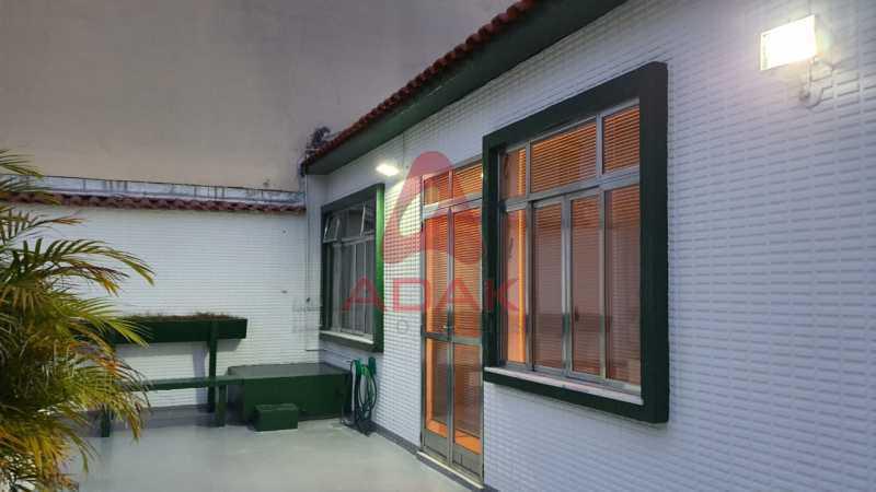 361e033c-ab92-4f16-a5d6-8c7ad5 - Apartamento para alugar Botafogo, Rio de Janeiro - R$ 2.500 - CPAP00376 - 21