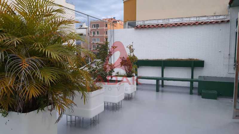 57387e0c-1d75-422f-afca-a86ebf - Apartamento para alugar Botafogo, Rio de Janeiro - R$ 2.500 - CPAP00376 - 22