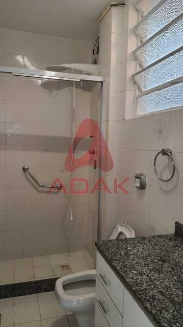 a9661a0d-9447-4360-b533-ad7ca0 - Apartamento para alugar Botafogo, Rio de Janeiro - R$ 2.500 - CPAP00376 - 14