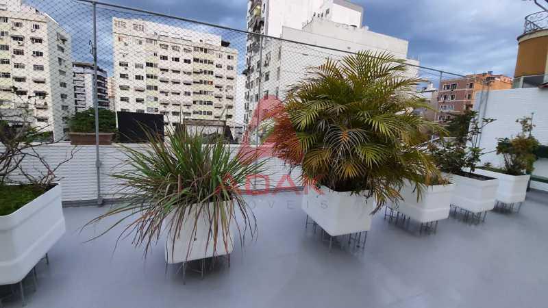 c99f5a2b-8c92-4ae9-a592-5d171c - Apartamento para alugar Botafogo, Rio de Janeiro - R$ 2.500 - CPAP00376 - 25