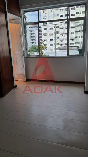 f4b0a39d-2657-4110-92fb-8574ac - Apartamento para alugar Botafogo, Rio de Janeiro - R$ 2.500 - CPAP00376 - 1