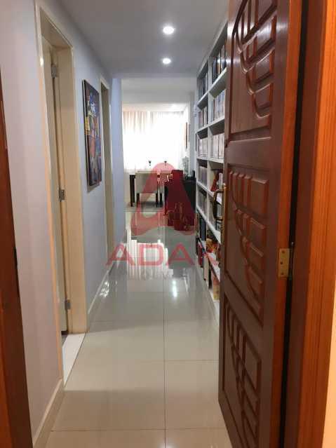 8bd09a63-4d61-473b-8a5d-60c1ce - Cobertura 2 quartos à venda Centro, Rio de Janeiro - R$ 580.000 - CTCO20003 - 8