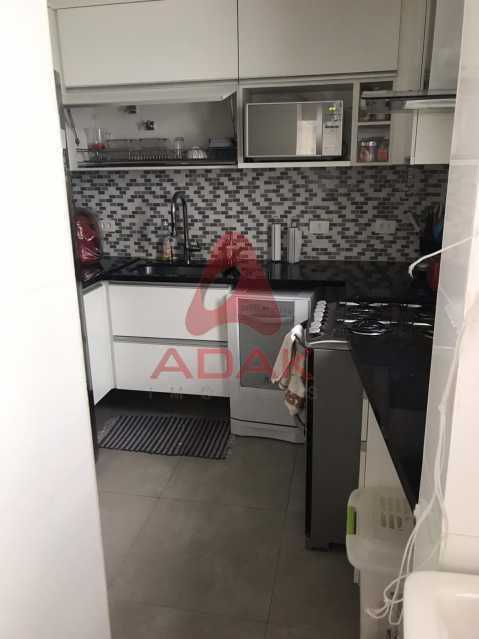 8335b935-58cd-4922-af21-1d2e24 - Cobertura 2 quartos à venda Centro, Rio de Janeiro - R$ 580.000 - CTCO20003 - 10