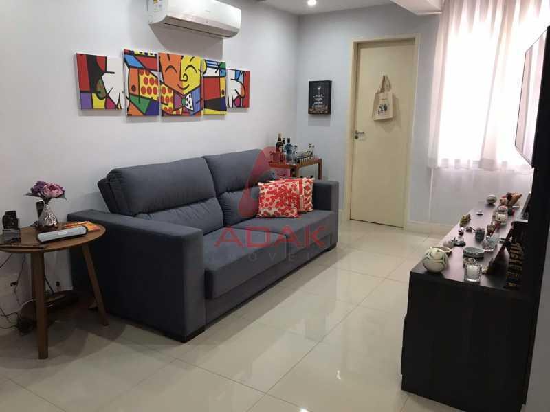 bc0957fb-321e-4e9e-8a81-074ce8 - Cobertura 2 quartos à venda Centro, Rio de Janeiro - R$ 580.000 - CTCO20003 - 17