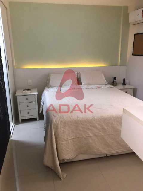 d3afb4dc-3f62-4276-abb3-859558 - Cobertura 2 quartos à venda Centro, Rio de Janeiro - R$ 580.000 - CTCO20003 - 19