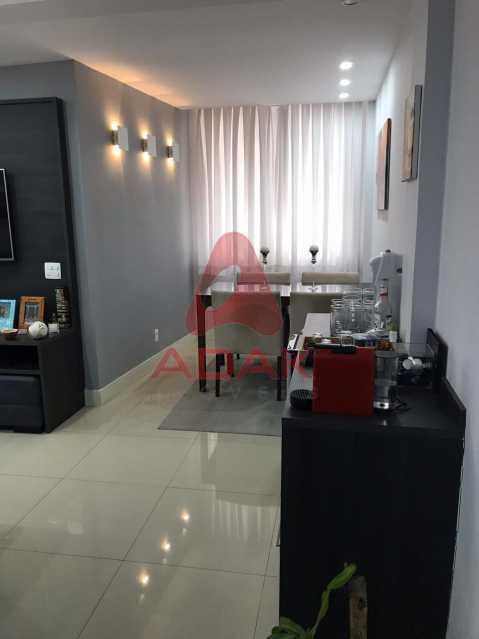 d58504ef-45b8-4d64-a2a3-9857fe - Cobertura 2 quartos à venda Centro, Rio de Janeiro - R$ 580.000 - CTCO20003 - 20