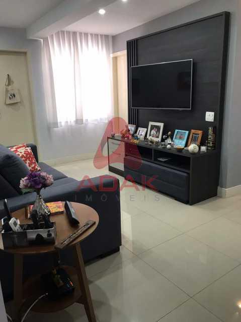 ec01007a-2b41-4cbd-89d1-27cfd4 - Cobertura 2 quartos à venda Centro, Rio de Janeiro - R$ 580.000 - CTCO20003 - 22