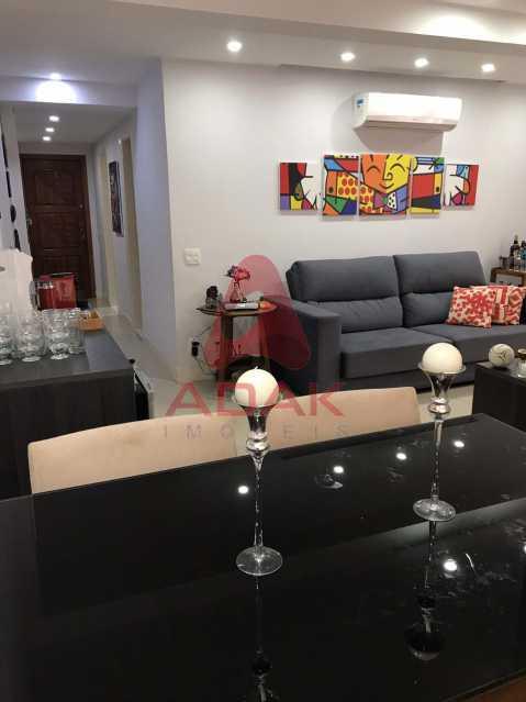 f282b7df-0ff9-4d11-b689-2131a2 - Cobertura 2 quartos à venda Centro, Rio de Janeiro - R$ 580.000 - CTCO20003 - 25