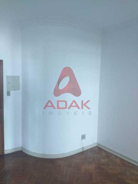 0ffd1b86-94af-41cf-8808-d759b3 - Apartamento 1 quarto à venda Glória, Rio de Janeiro - R$ 290.000 - CTAP10953 - 5
