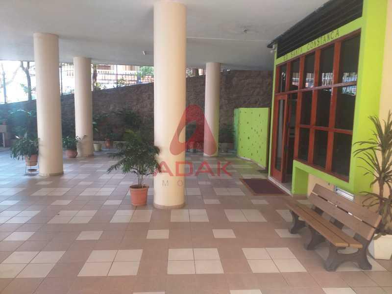 1d7ad3e6-45f9-4c46-90ac-548437 - Apartamento 1 quarto à venda Glória, Rio de Janeiro - R$ 290.000 - CTAP10953 - 7