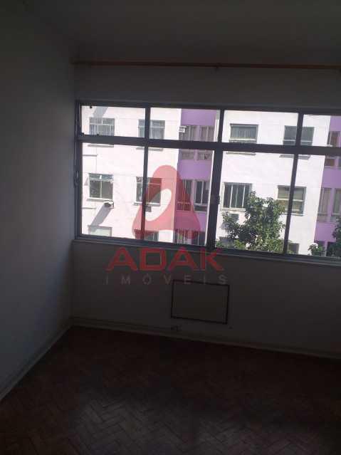 1e6934ce-c196-4869-9bc9-215ea6 - Apartamento 1 quarto à venda Glória, Rio de Janeiro - R$ 290.000 - CTAP10953 - 4