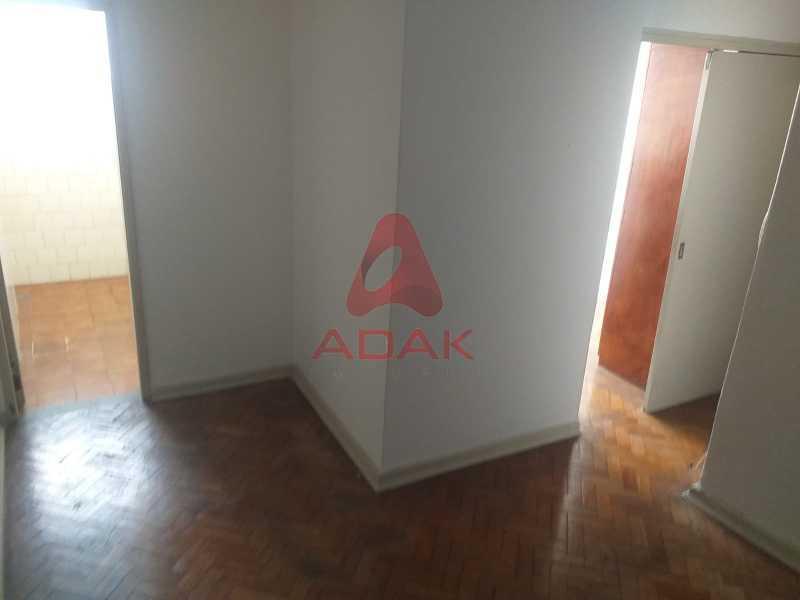 3ae14178-62a5-4170-944a-fdada7 - Apartamento 1 quarto à venda Glória, Rio de Janeiro - R$ 290.000 - CTAP10953 - 8