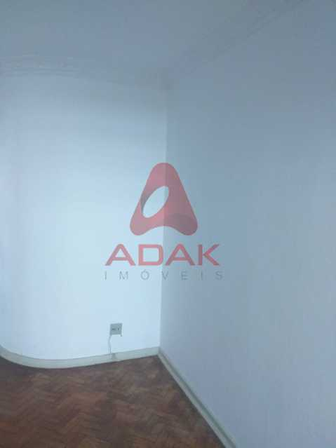 3ccf2134-0d67-41e1-ac58-4cd288 - Apartamento 1 quarto à venda Glória, Rio de Janeiro - R$ 290.000 - CTAP10953 - 9