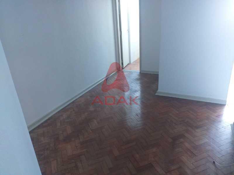 9c0690fe-d3cf-470f-975d-bc7a3a - Apartamento 1 quarto à venda Glória, Rio de Janeiro - R$ 290.000 - CTAP10953 - 10